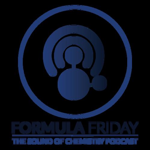 Formula Friday Podcast - Lorraine Dallmeier