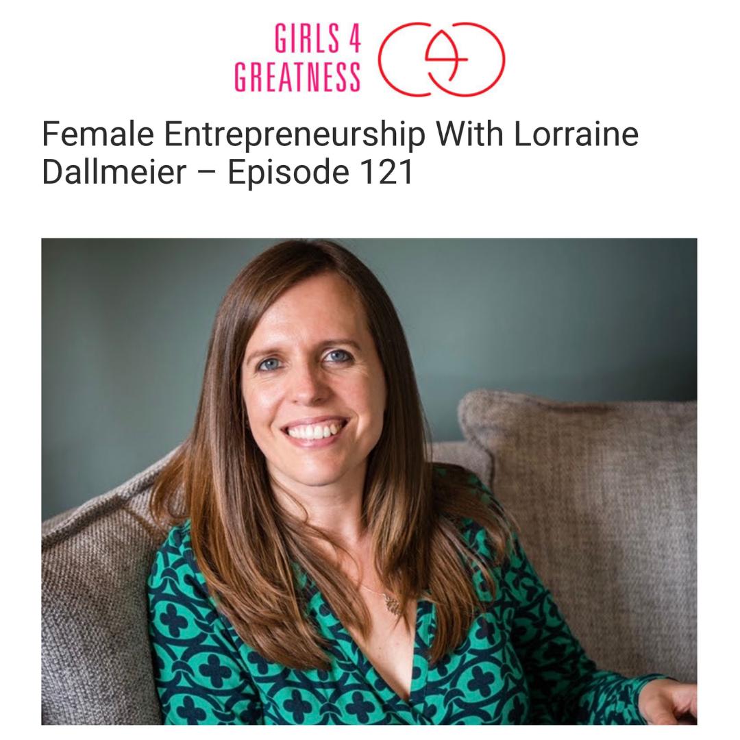 Pristine Conversations Lorraine Dallmeier